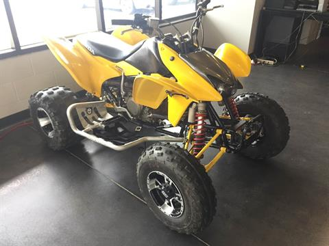 2004 Honda Sportrax® 450R in Mentor, Ohio