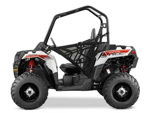 2015 Polaris ACE™ in Kenner, Louisiana