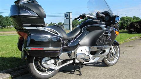 2004 BMW K1200LT in New Philadelphia, Ohio