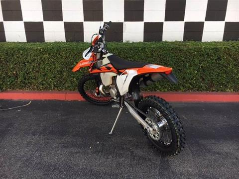 2018 KTM 300 XC-W in Costa Mesa, California