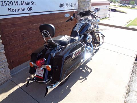 2013 Harley-Davidson Road King® in Norman, Oklahoma