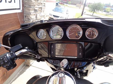 2014 Harley-Davidson Ultra Limited in Norman, Oklahoma