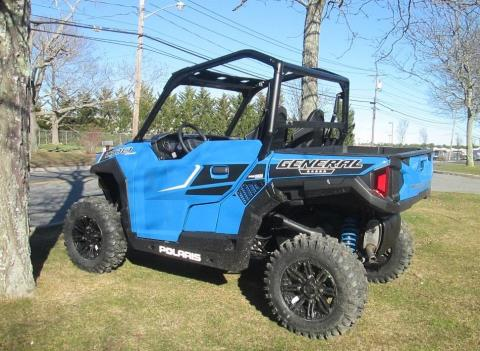 2016 Polaris General 1000 EPS in Riverhead, New York