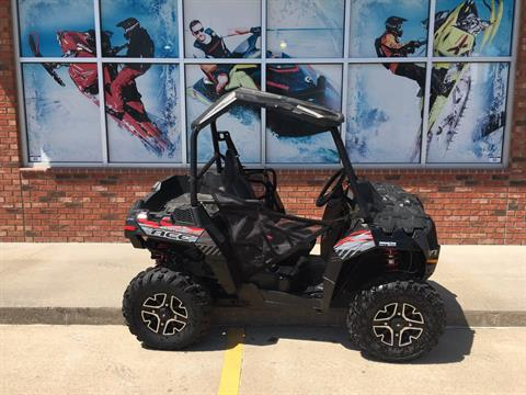 2015 Polaris ACE™ 570 SP in Omaha, Nebraska
