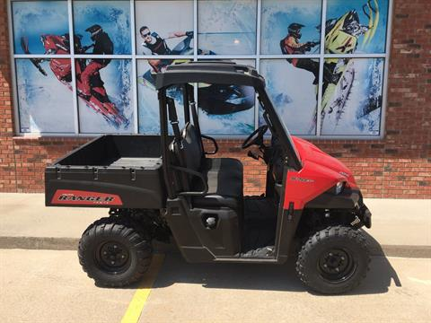 2015 Polaris Ranger® 570 in Omaha, Nebraska
