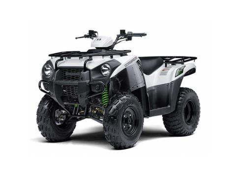 2015 Kawasaki Brute Force® 300 in Columbus, Nebraska