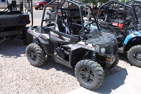 2016 Polaris ACE 900 SP in Prescott Valley, Arizona