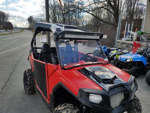 2014 Polaris RZR® S 800 in Ledgewood, New Jersey