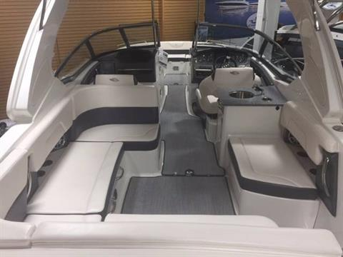 2017 Chaparral 307 SSX in Round Lake, Illinois