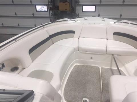 2011 Chaparral 284 Sunesta in Round Lake, Illinois