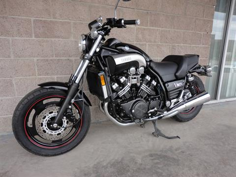 2007 Yamaha V Max in Denver, Colorado