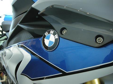 2014 BMW HP4 in Centennial, Colorado