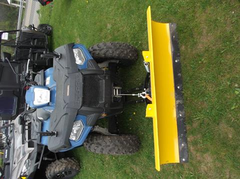 2014 Polaris Sportsman® 400 H.O. in Olean, New York