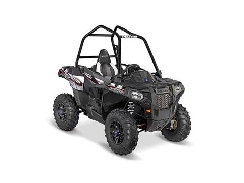 2016 Polaris Ace 900 SP in Hotchkiss, Colorado