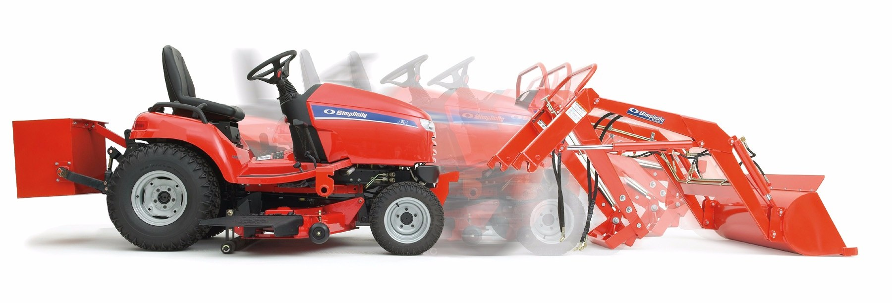Fred 39 S Fastrac Sales Services Inc Showroom Compare Products