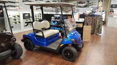 2017 Yamaha DRIVE 2  in Tyler, Texas