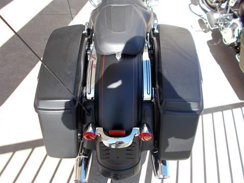 2015 Harley-Davidson Road Glide® Special in Junction City, Kansas