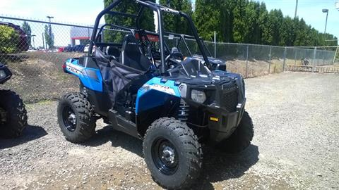 2015 Polaris ACE™ 570 in Albany, Oregon