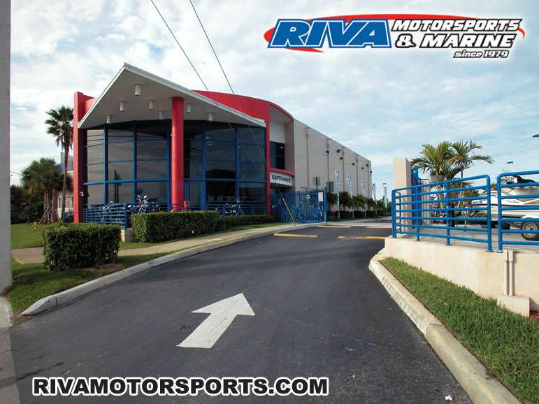 2014 Yamaha Roadliner S in Pompano Beach, Florida