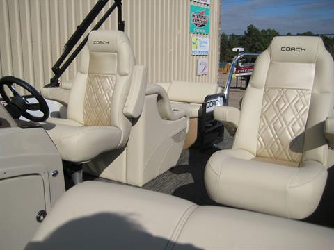 2017 Coach 230 RL in Conroe, Texas