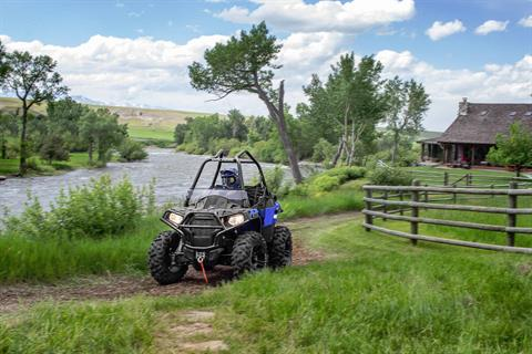 2017 Polaris Ace 570 in Ames, Iowa