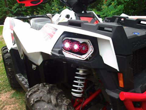 2014 Polaris Scrambler® XP 1000 EPS in Jones, Oklahoma