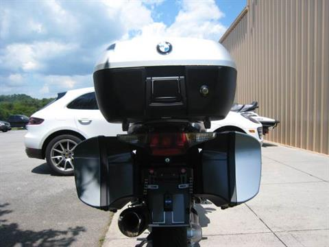 2006 BMW R 1200 RT in Louisville, Tennessee