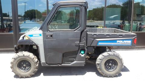 2013 Polaris D132D6JDJ in Eastland, Texas