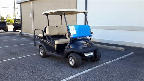 2012 Club Car Precedent in Covington, Georgia