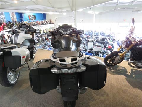 2020 BMW R1250RT in Iowa City, Iowa - Photo 3