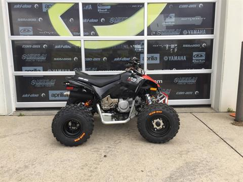 2017 Can-Am DS 90  X in Grimes, Iowa