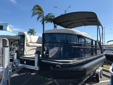 2017 Starcraft SLS 3 in Holiday, Florida