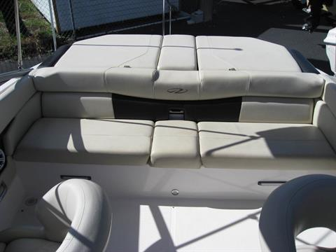 2009 Regal 2100 LSR in Holiday, Florida