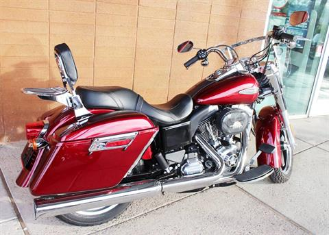2016 Harley-Davidson Switchback™ in Kingman, Arizona