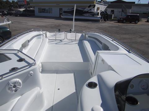 1997 Conquest 28 Top Cat in Osage Beach, Missouri