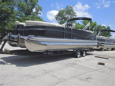 2017 Premier 270 Intrigue in Osage Beach, Missouri