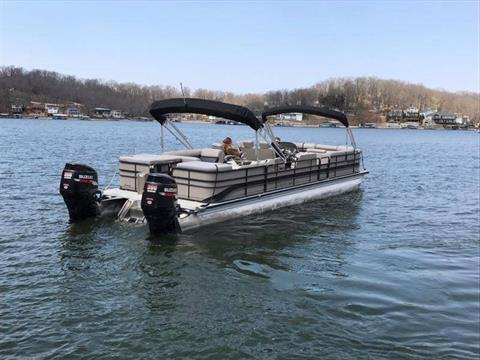 2009 Premier 310 Boundary Waters in Osage Beach, Missouri