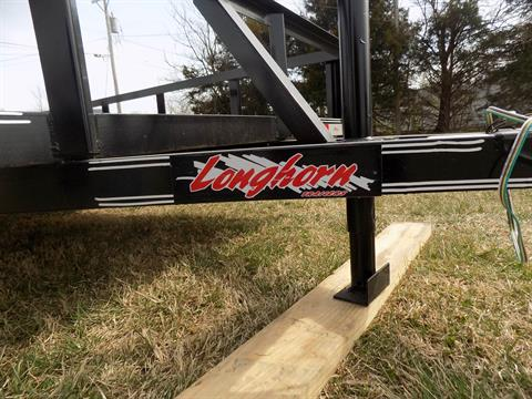 2017 Other 77x12 Utility Tailgate Trailer in Chanute, Kansas