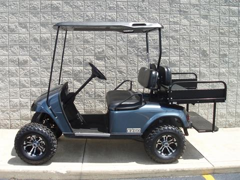 0 Other GOLF CART in Monroe, Michigan