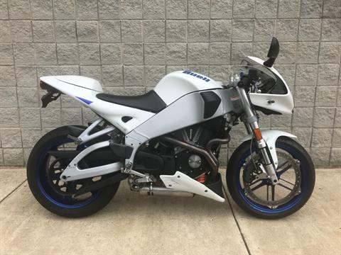 2003 Buell Firebolt®  XB9R in Monroe, Michigan