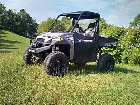 2016 Polaris Ranger XP 900 EPS in Claysville, Pennsylvania