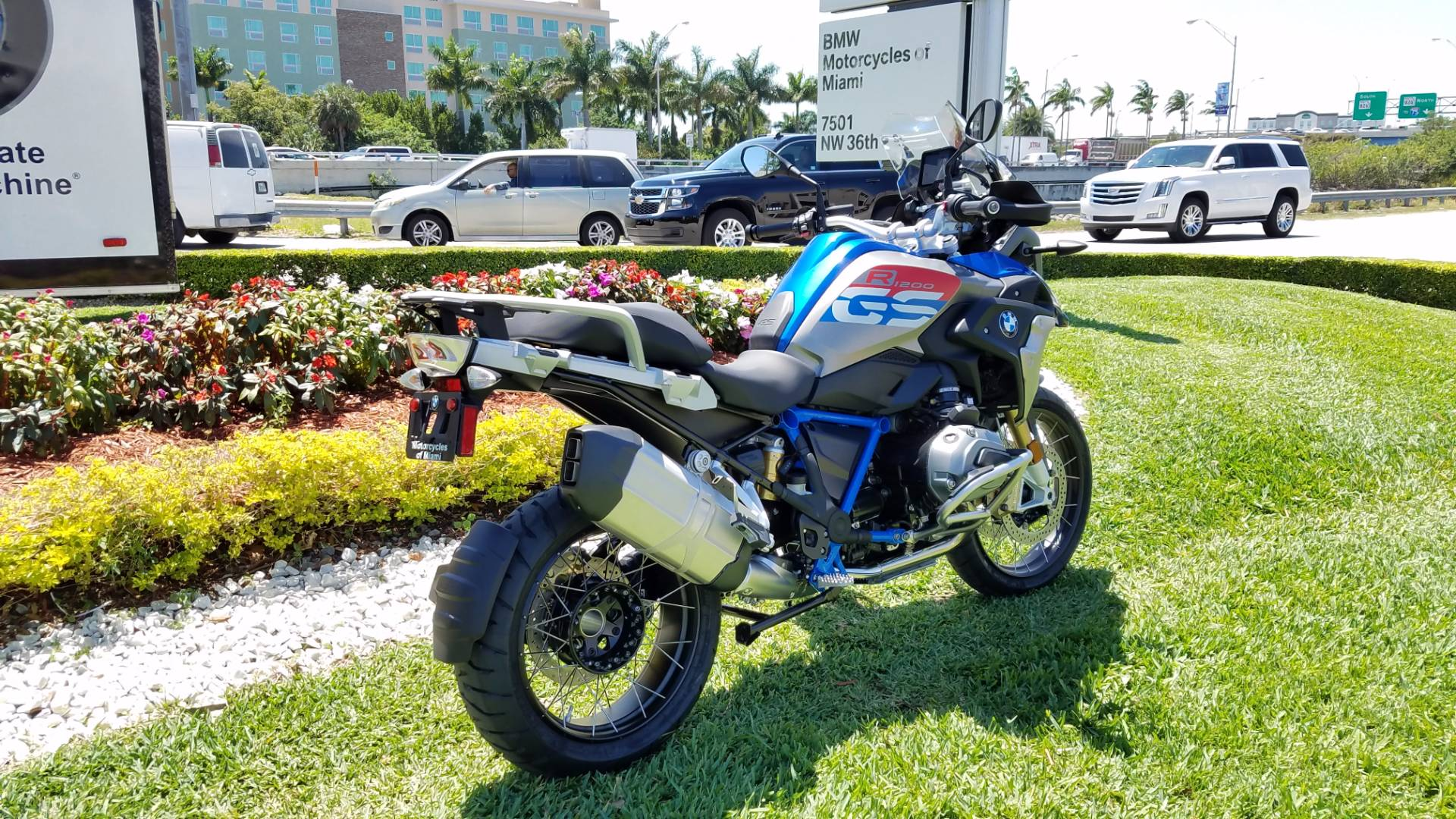 New 2017 BMW R 1200 GS For Sale, BMW R 1200 GS Rally For Sale, BMW Motorcycle R 1200GS, new BMW 1200GS Exclusive, New BMW Motorcycle