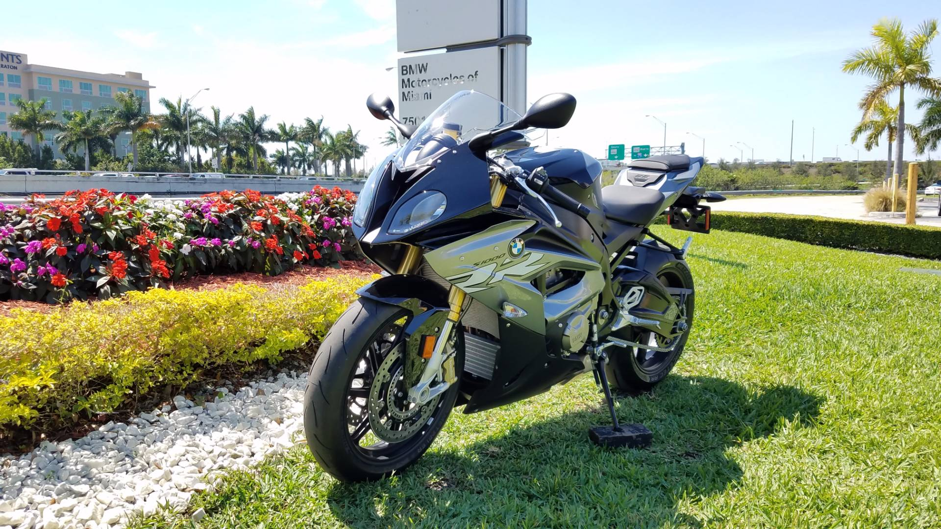 New 2017 BMW S 1000 RR For Sale, BMW S 1000 RR For Sale, BMW Motorcycle RR, new BMW Motorcycle RR