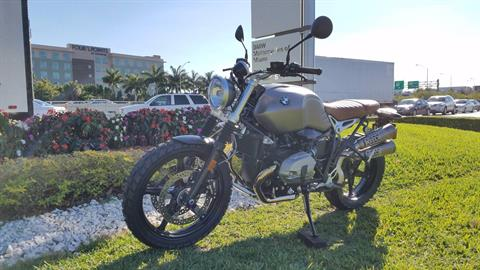 New 2017 BMW R nine T Scrambler For Sale, BMW R nineT Scrambler For Sale, BMW Motorcycle Scrambler, new BMW Motorcycle