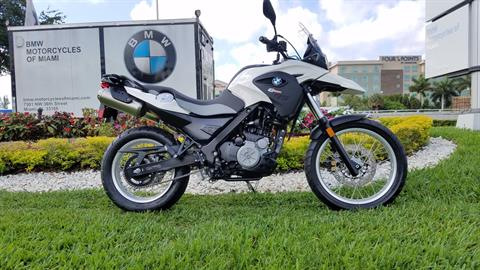 New 2016 BMW G 650 GS For Sale, BMW G 650GS For Sale, BMW Motorcycle 650 GS, new BMW 650, New BMW Motorcycle