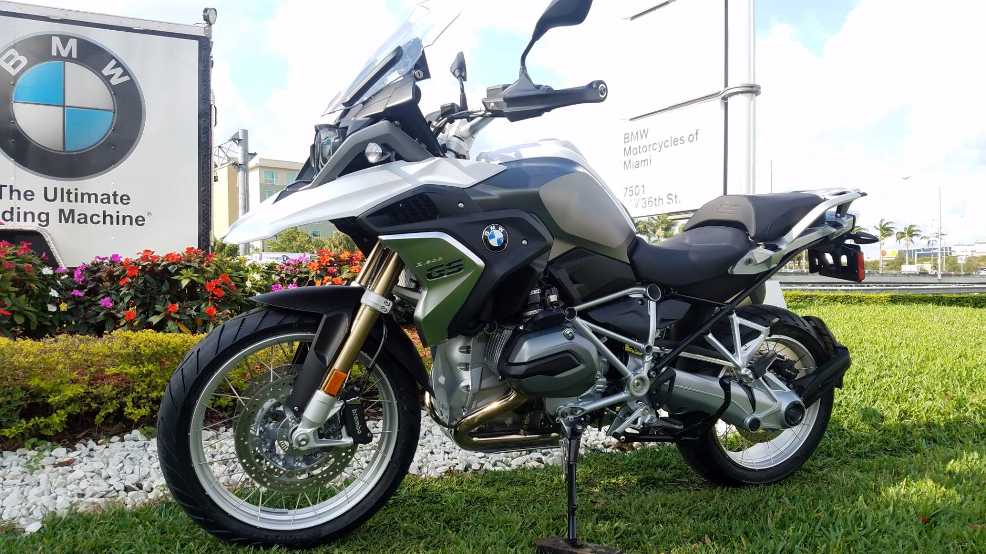 New 2016 BMW R 1200 GS For Sale, BMW R 1200 GS For Sale, BMW Motorcycle GS, new BMW Motorcycle GS