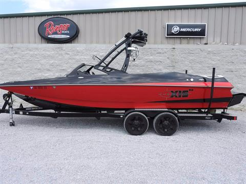 2014 Axis A24 in Harriman, Tennessee