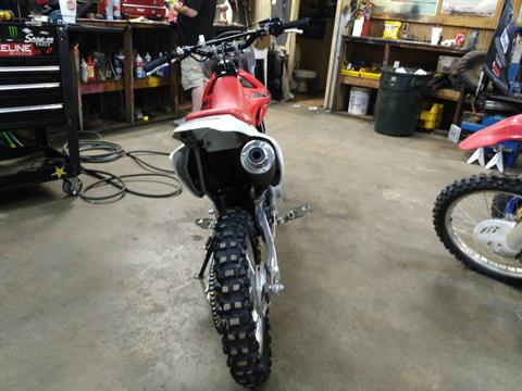 2013 Honda CRF®100F in Jasper, Alabama