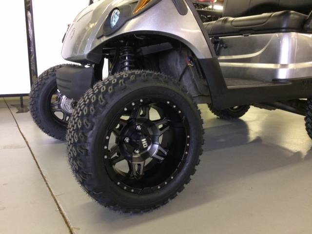 2013 Yamaha YDRAL-1W in Ruckersville, Virginia