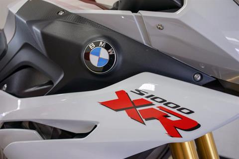 2016 BMW INACTIVE S 1000 XR in Brea, California